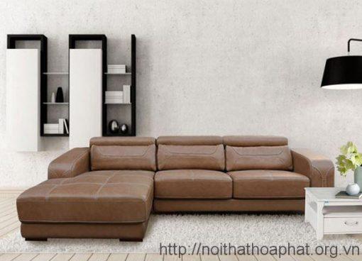 ghe-sofa-cao-cap-hoa-phat-SF107A