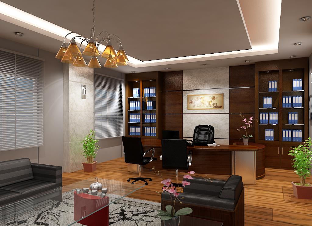 Ghế trưởng phòng Hòa Phát – Mẫu ghế văn phòng cao cấp giá tốt
