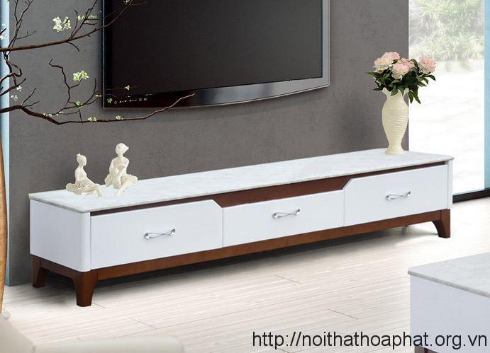 ke-tivi-cao-cap-khung-go-tu-nhien-KTV18