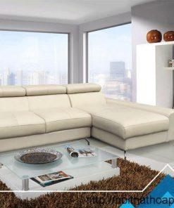 sofa-cao-cap-hoa-phat-SF62