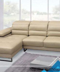 sofa-cao-cap-hoa-phat-SF63