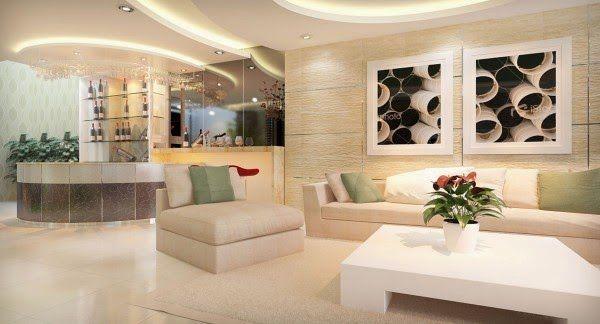Gạch thiết kế nhà đẹp