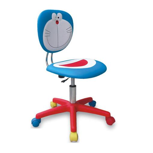 ghế học sinh hòa phát
