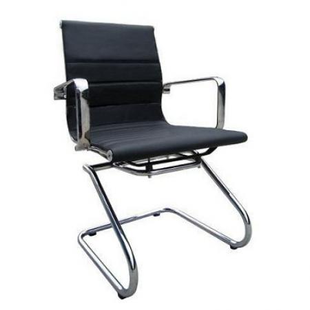 ghế chân quỳ giá rẻ tại hà nội