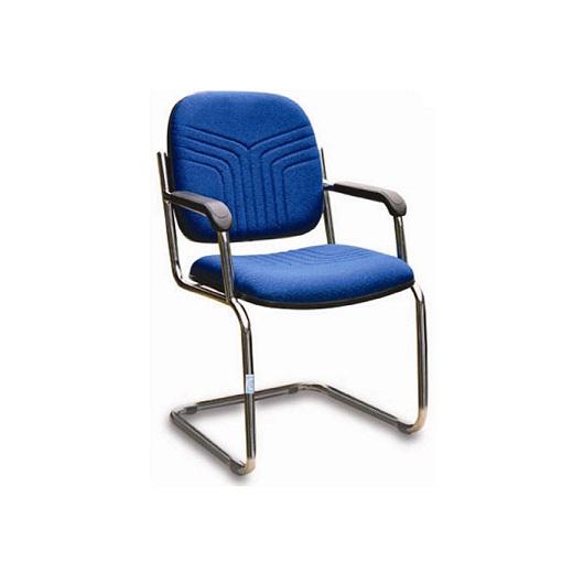 ghế chân quỳ hòa phát vt1