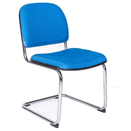 ghế chân quỳ không tay vịn