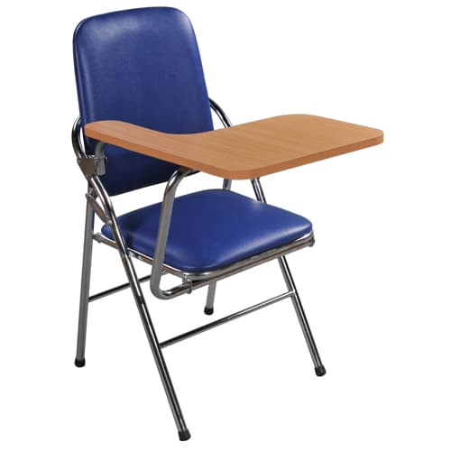 ghế gấp liền bàn hòa phát