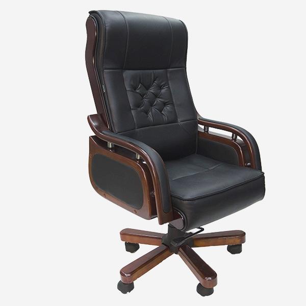 ghế giám đốc hòa phát tq309