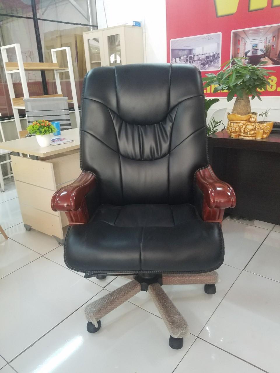 ghế giám đốc thanh lý
