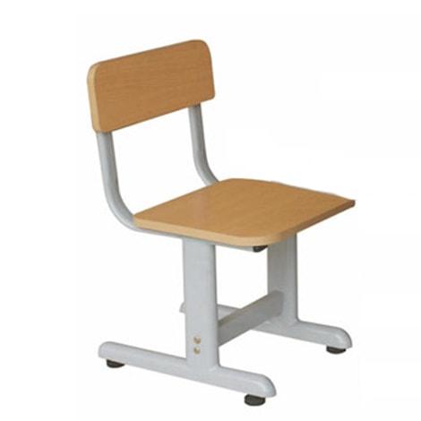 ghế học sinh điều chỉnh độ cao