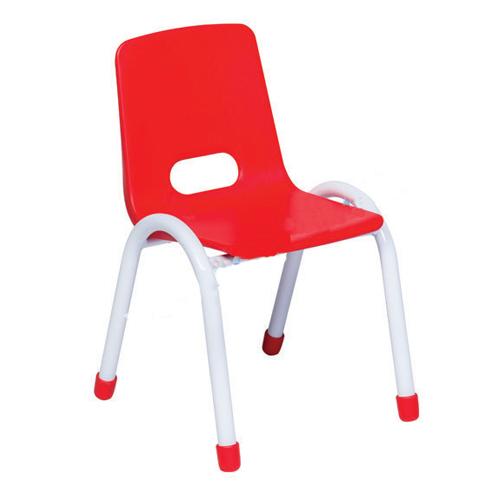 ghế học sinh mầm non