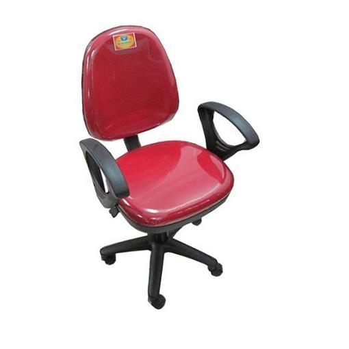 ghế nhân viên hòa phát sg550