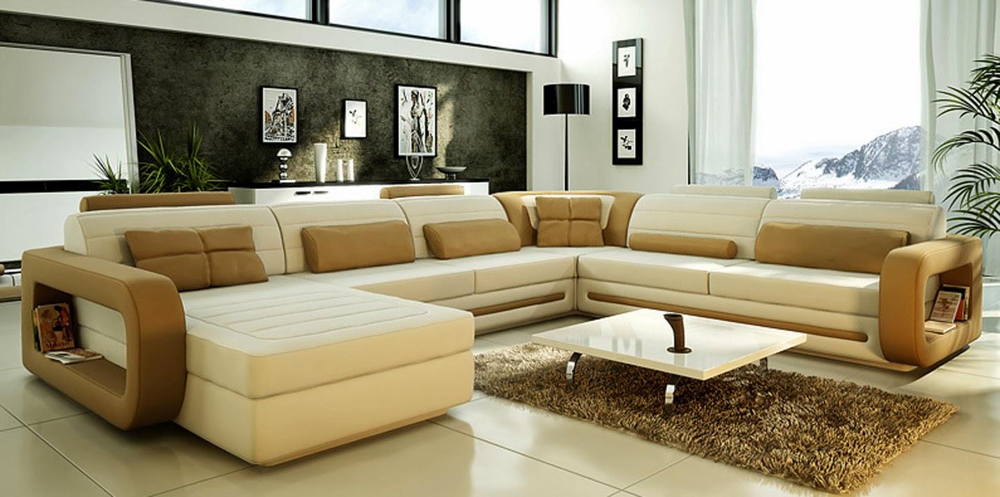 ghế sofa phòng chờ