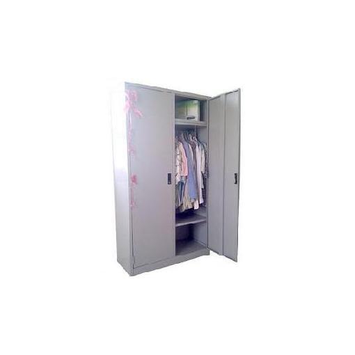 tủ sắt đựng quần áo hòa phát