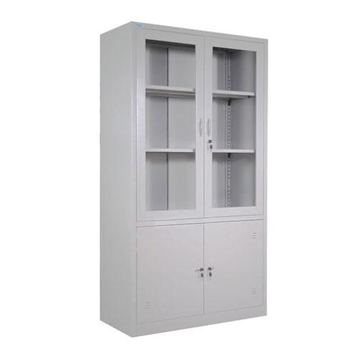 Tủ hồ sơ hòa phát TU09K3 – Mẫu tủ đựng hồ sơ bán chạy nhất hiện nay