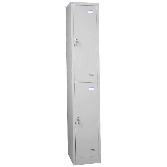 Một số mẫu tủ locker nhỏ thiết kế tiện gọn nhẹ và tiện dụng