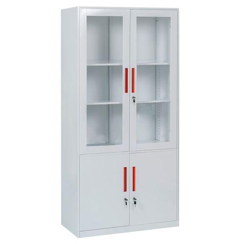 tủ hồ sơ sắt sơn tĩnh điện