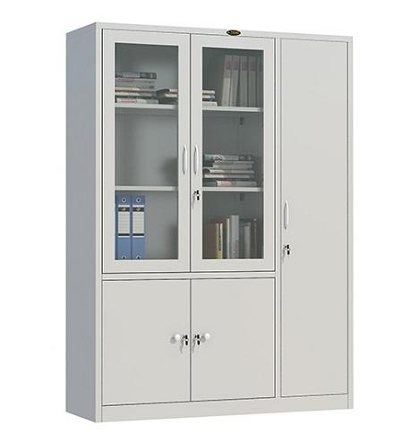 tủ tài liệu sắt giá rẻ
